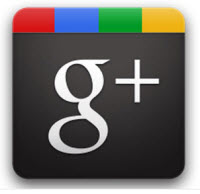 Why You Should Join Google+